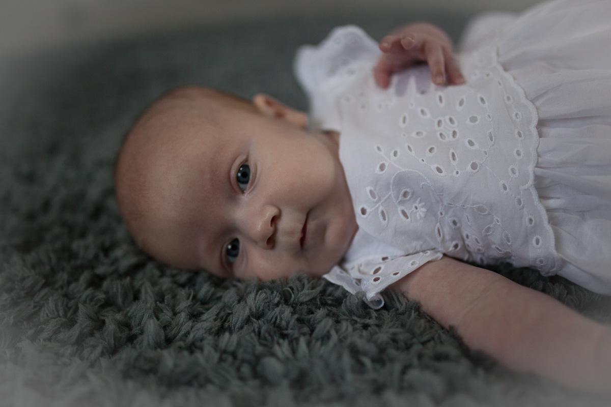 Lillie Sept17-19.jpg