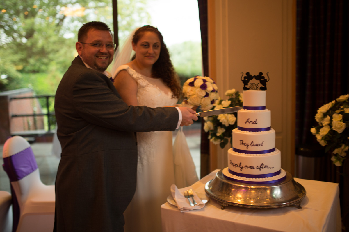 Lucy and David August 17th 2019 -620.jpg