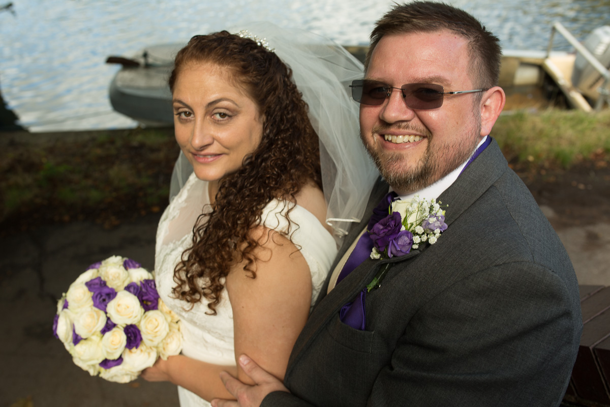 Lucy and David August 17th 2019 -317.jpg