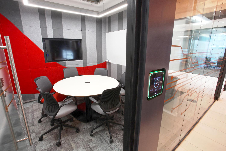 NCC_Group_HQ_03_Meeting Suite.jpg