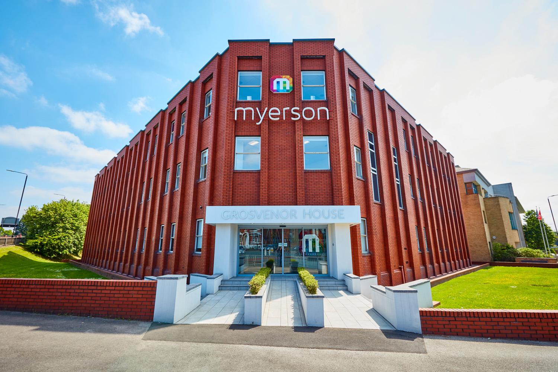 Myerson_005.jpg