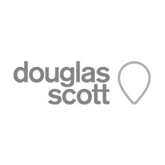 clients_douglasscott.jpg