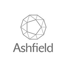 clients_ashfield.jpg
