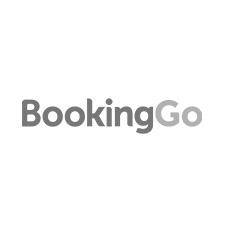 clients_bookinggo.jpg