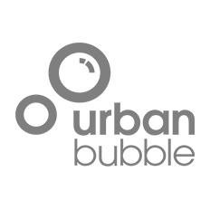clients_urbanbubble.jpg