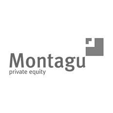 clients_montagu.jpg