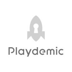 clients_playdemic.jpg
