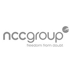 clients_nccgroup.jpg