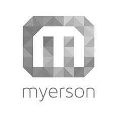 clients_myerson.jpg