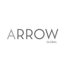 clients_arrow_global.jpg
