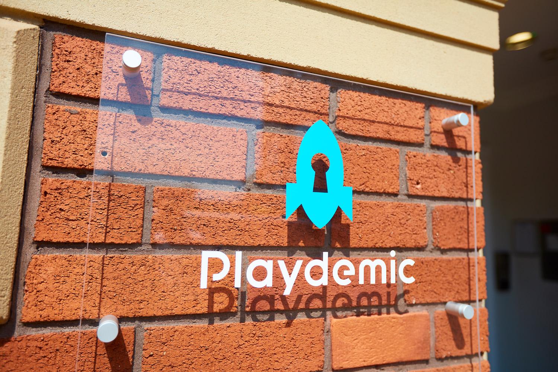 Playdemic_003.jpg