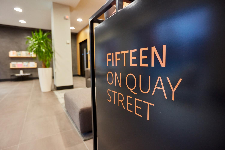 15-QuayStreet-020-large.jpg