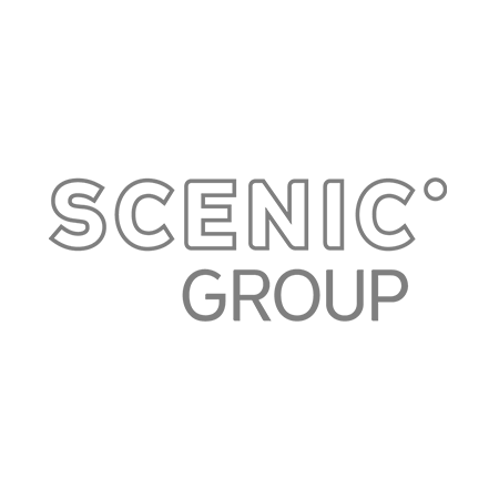 Scenic-Logo.png
