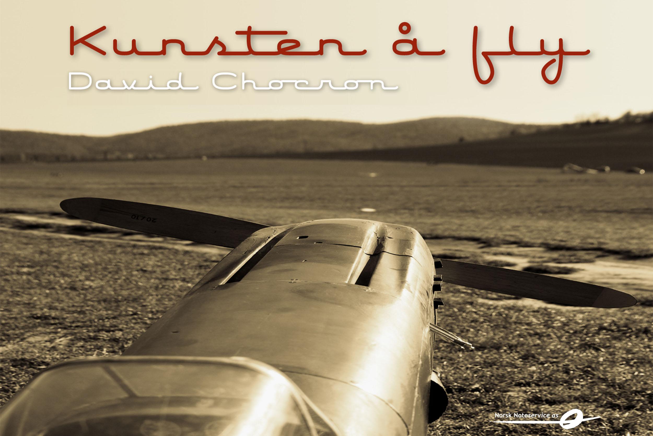02 kaaf.cover.jpg