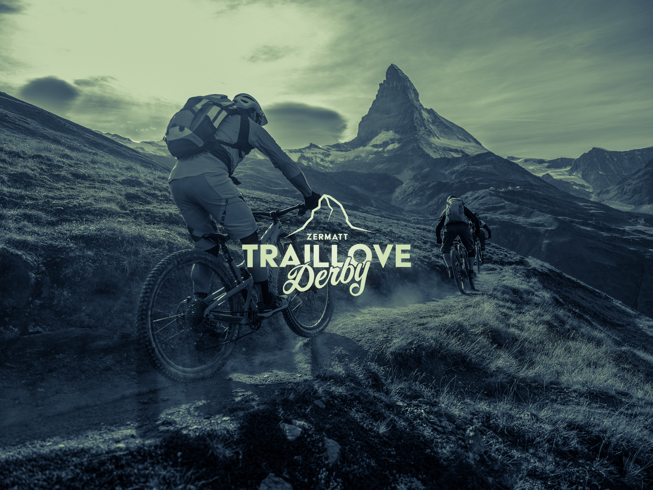 03_TRAILLOVE_Derby_Key_Visual_1_small.png
