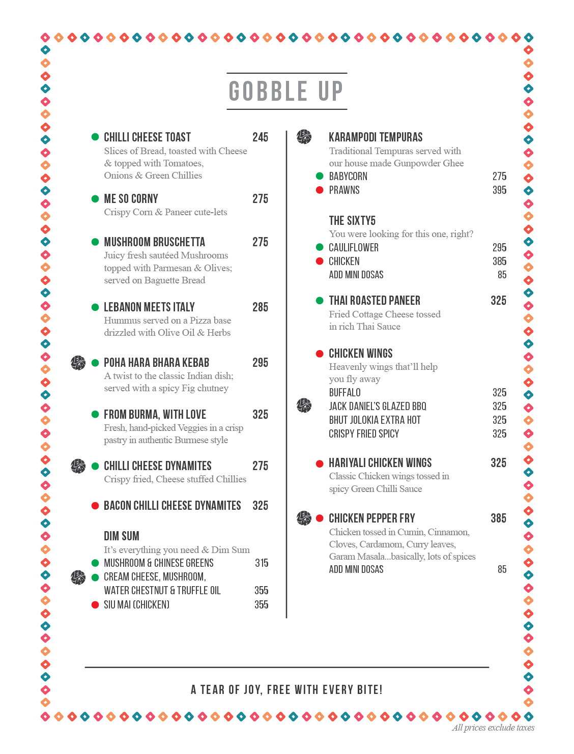 Zero40_Food Menu - Nov17_FINAL-03.jpg