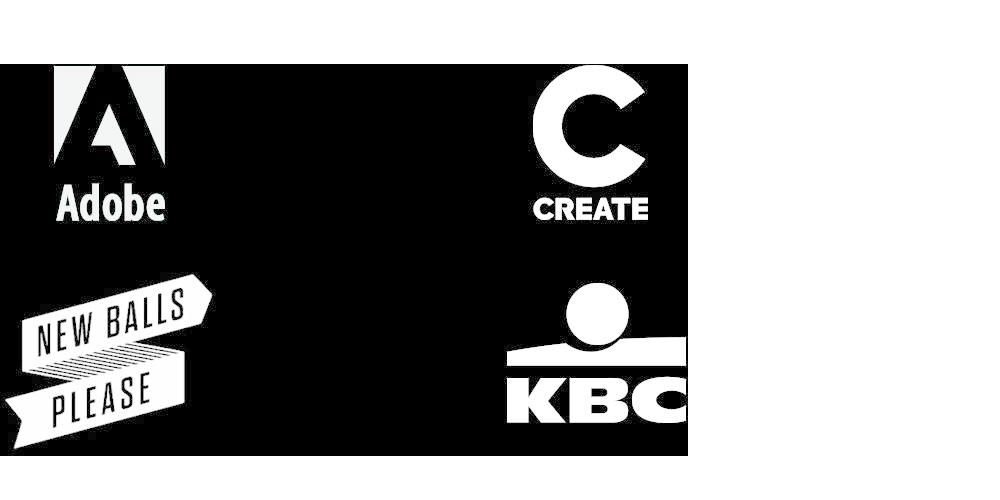 logos_03_black.png