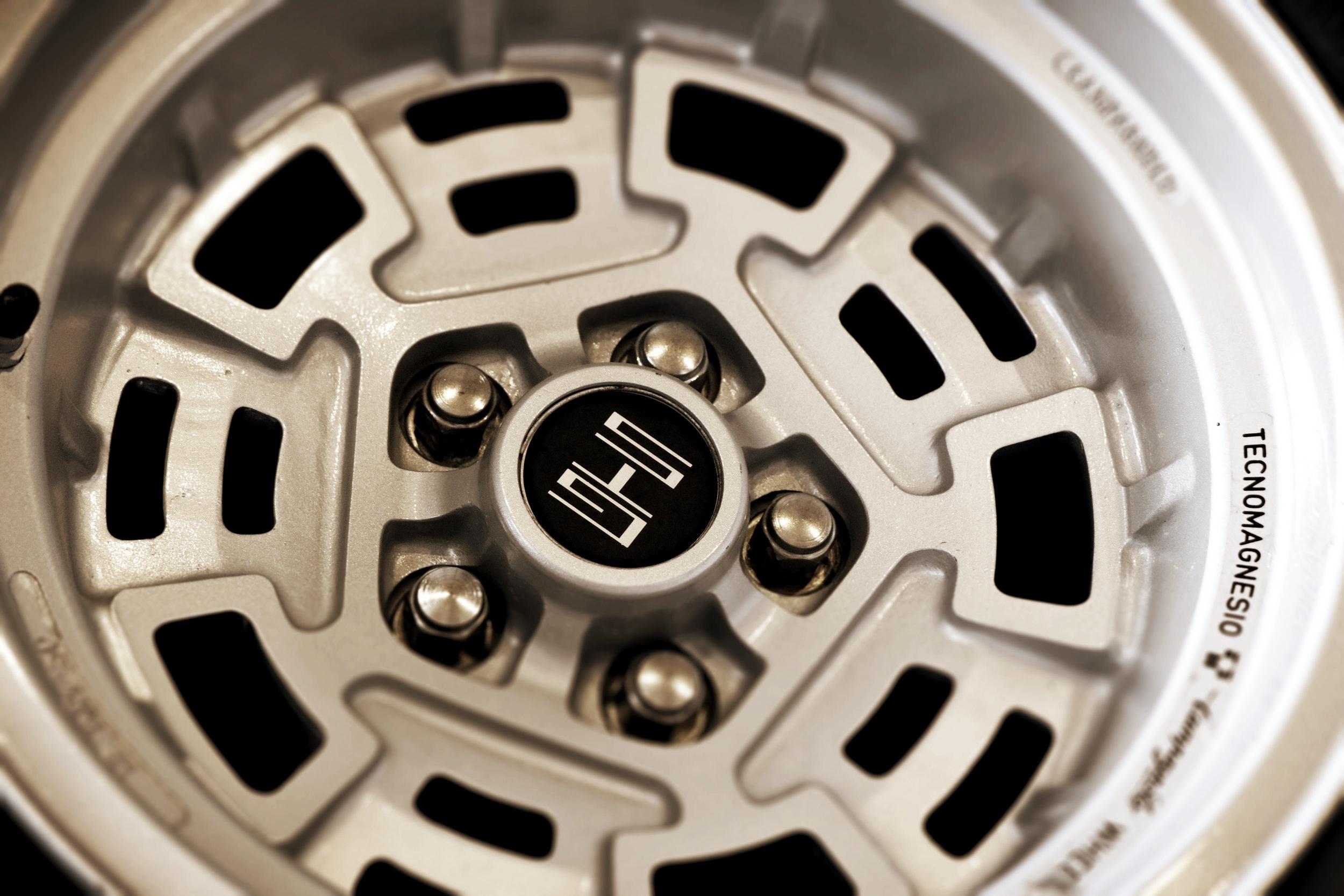 Longchamp Wheel.jpg