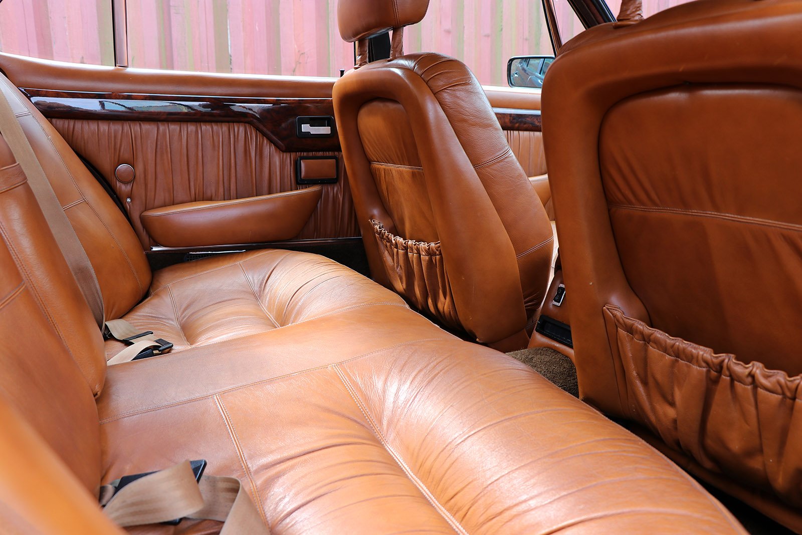 1982 series 2 burgundy deauville interior 8 web.jpg