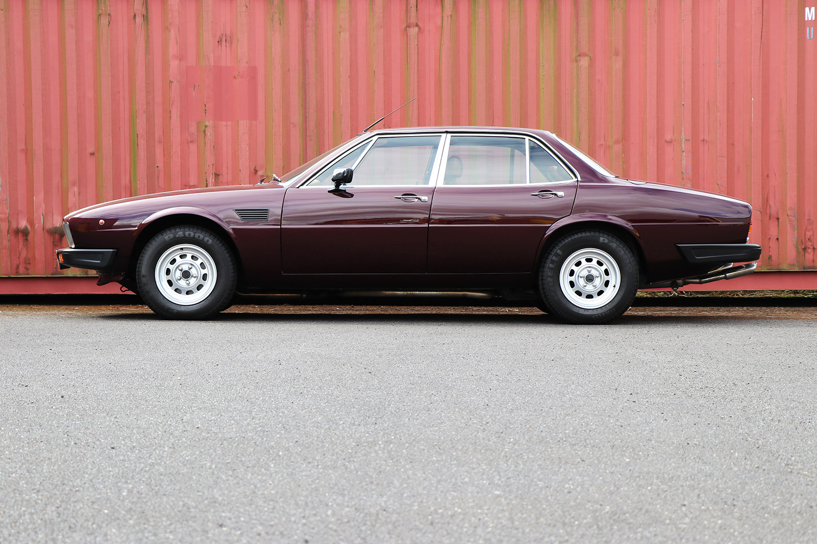 1982 burgundy deauville left profile web.jpg