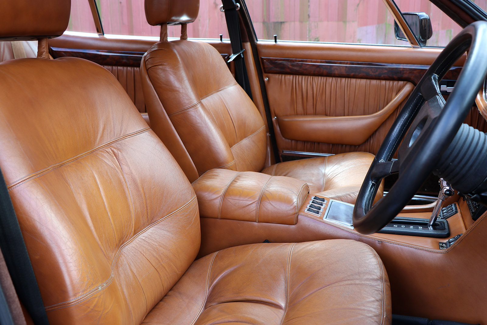 1982 series 2 burgundy deauville interior 7 web.jpg