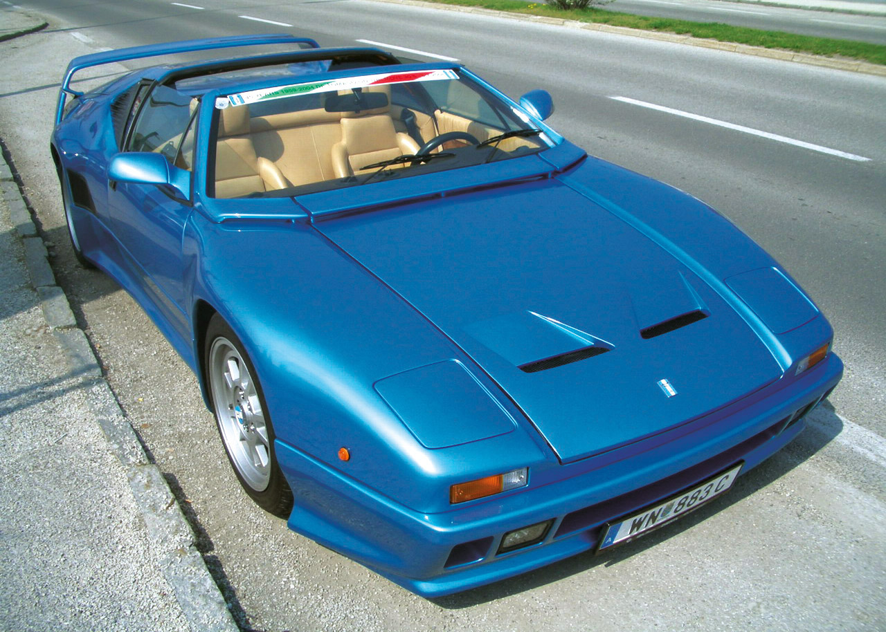 De Tomaso Pantera 200 Blue 2 web copy 2.jpg