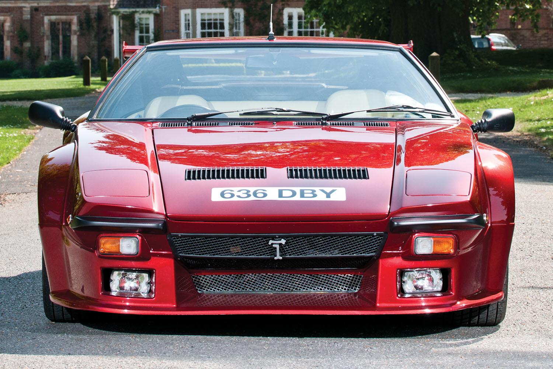 De Tomaso Pantera GT5 front.jpg