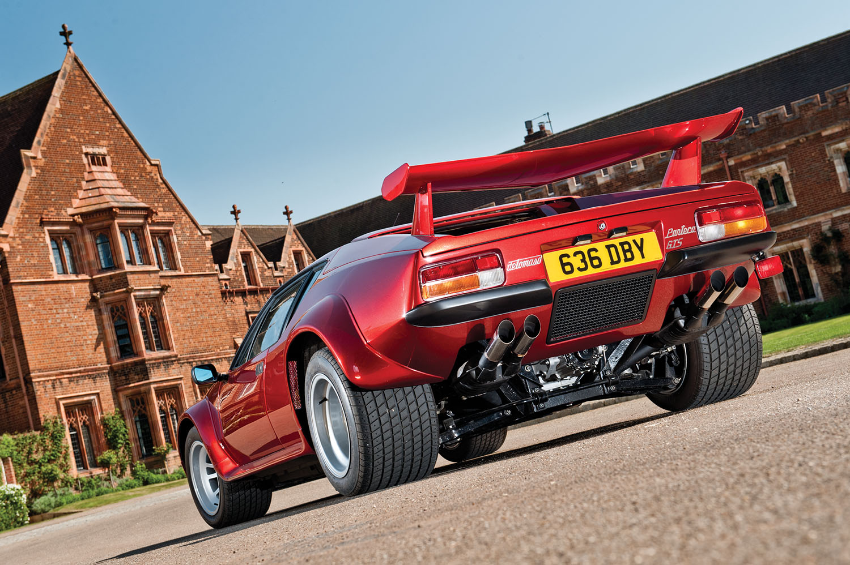 De Tomaso Pantera GT5 rear three quarter.jpg