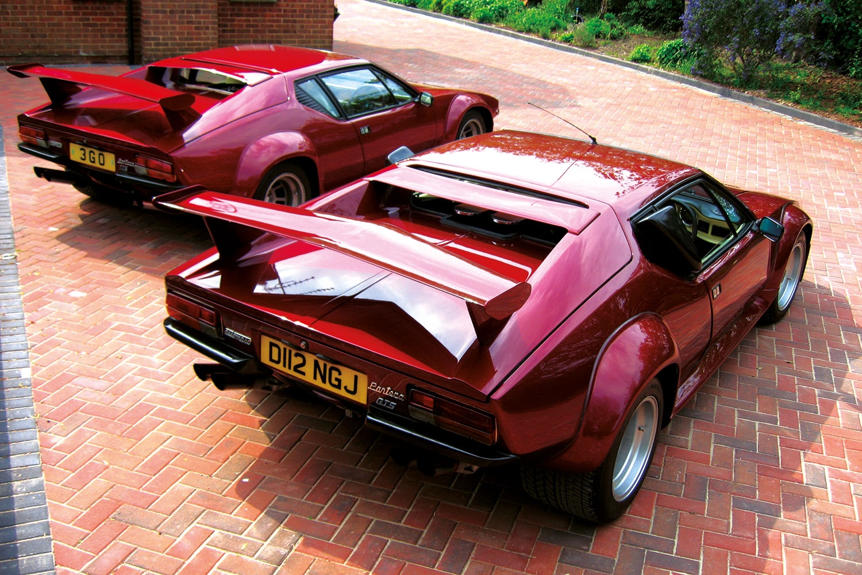 De Tomaso Pantera GT5 Pair.jpg