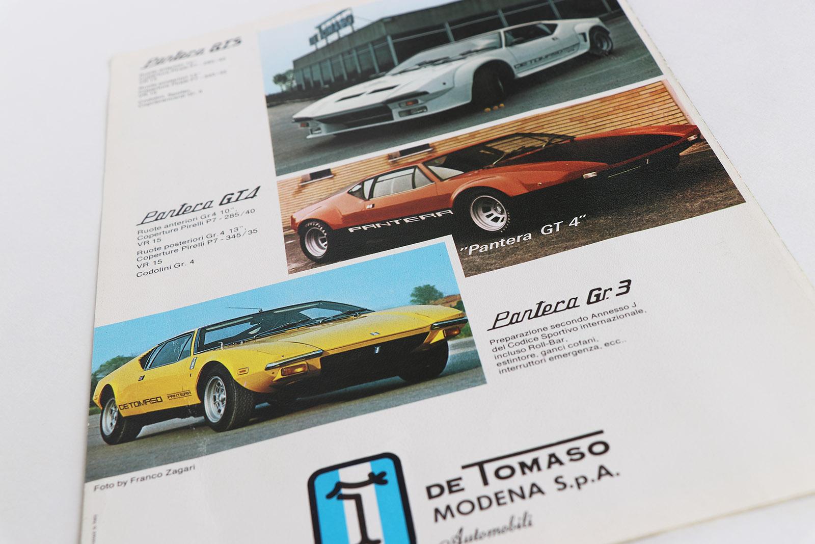 De Tomaso Group Panteras web.jpg