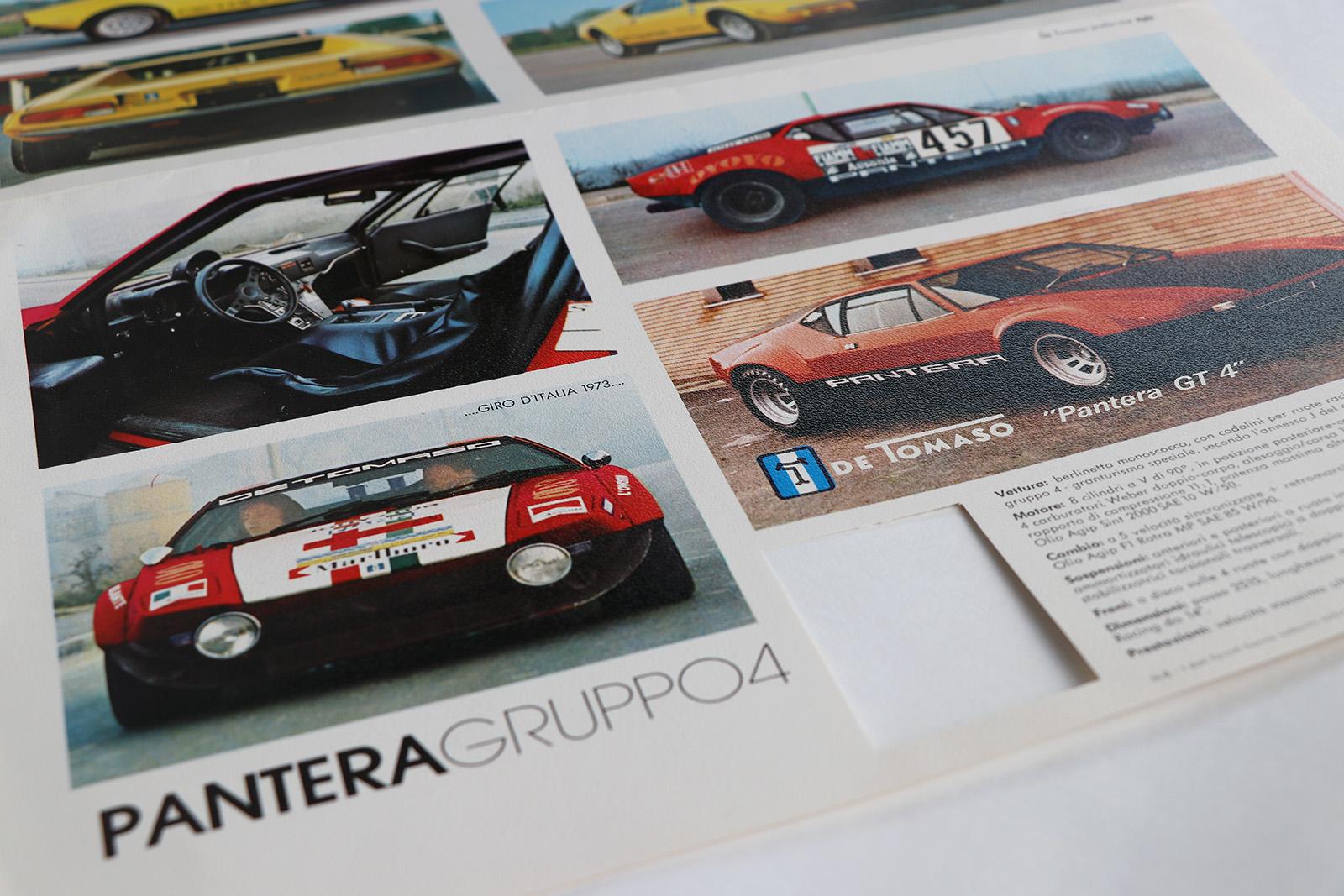 De Tomaso Pantera Grp 4 web.jpg