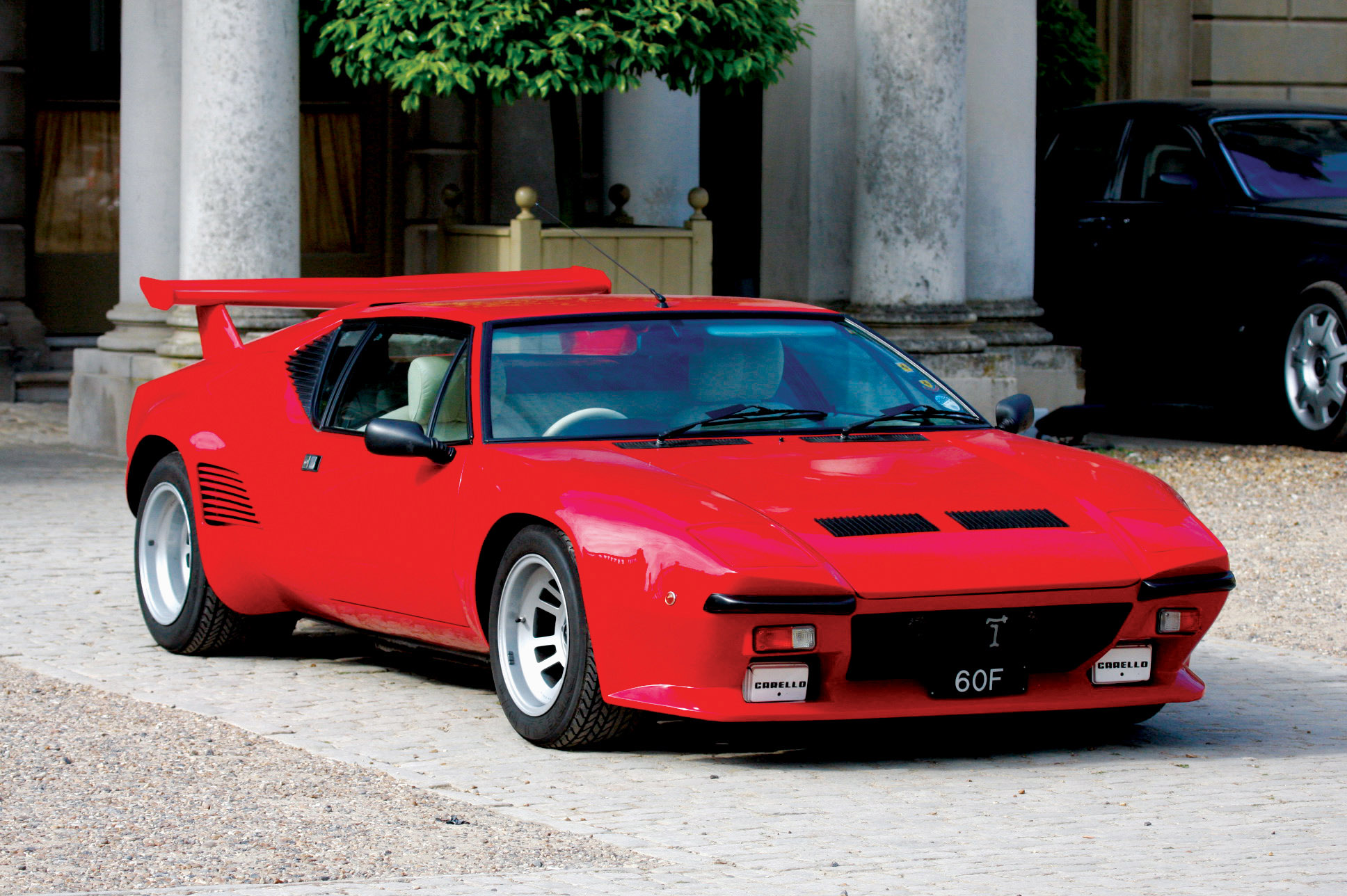 De Tomaso Pantera GT5S Red Front Right web.jpg