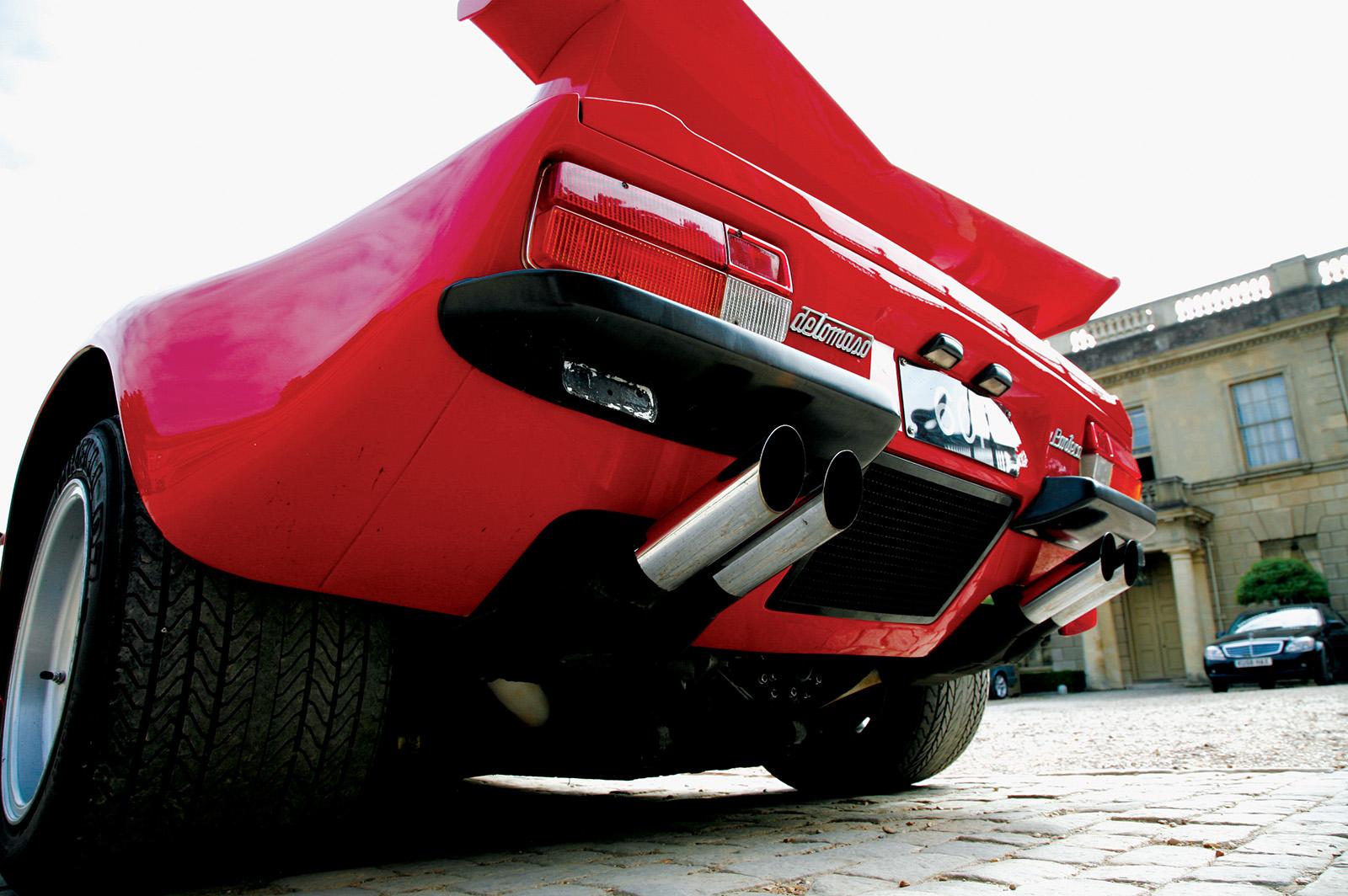 De Tomaso Pantera GT5S Red Rear web 2.jpg