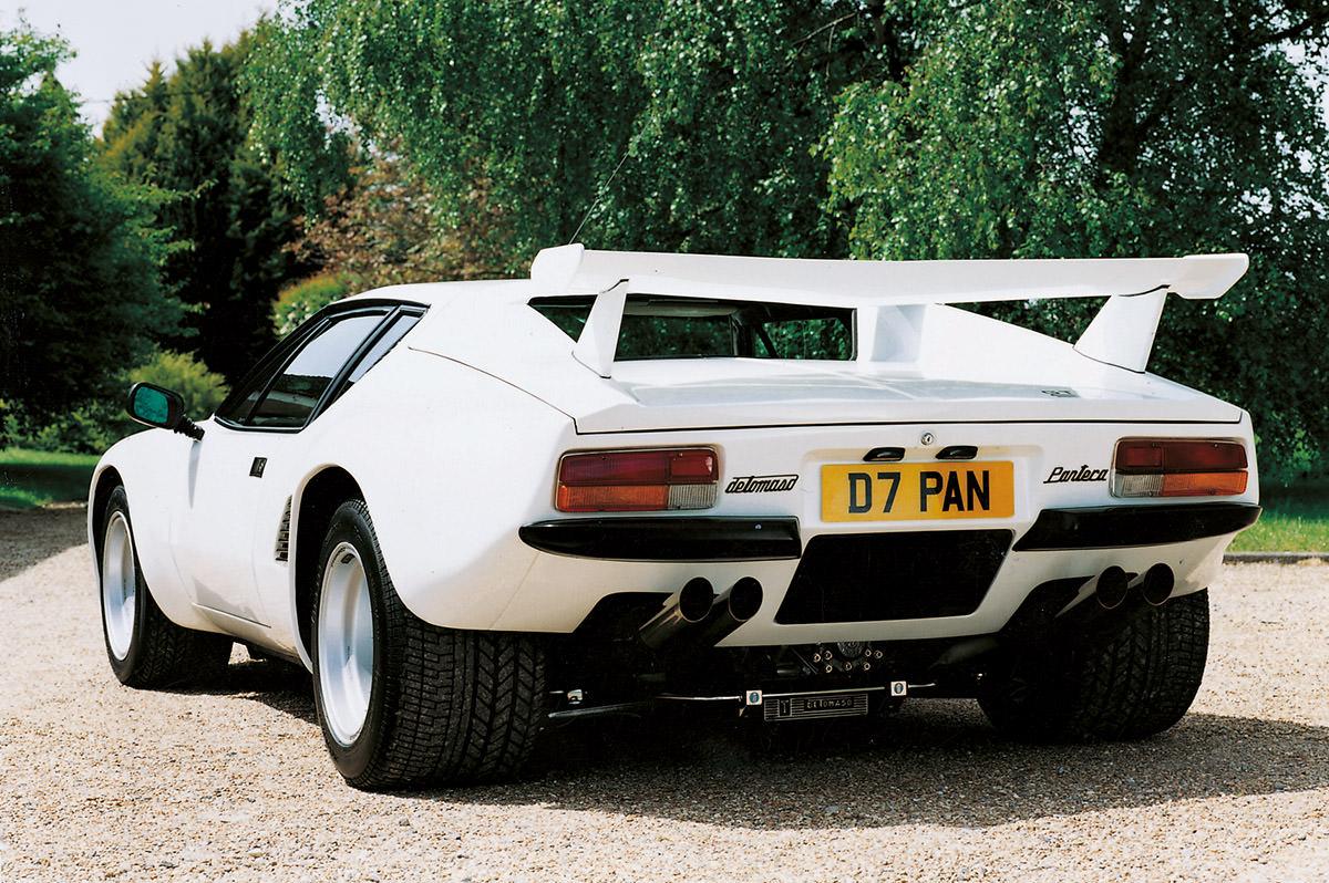 De Tomaso Pantera GT5S white 2 web.jpg