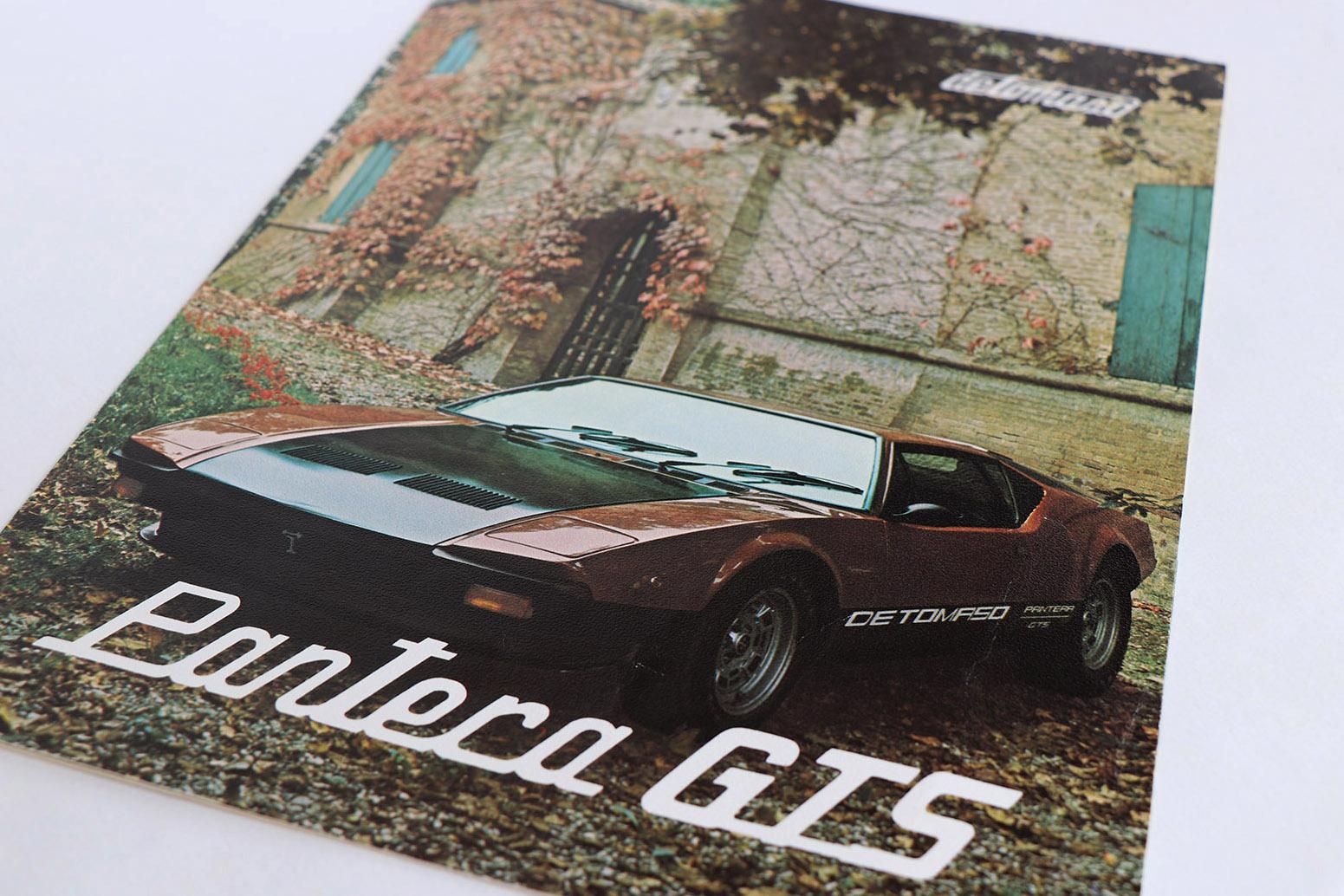 De Tomaso Pantera GTS brochure front 2 copy web.jpg