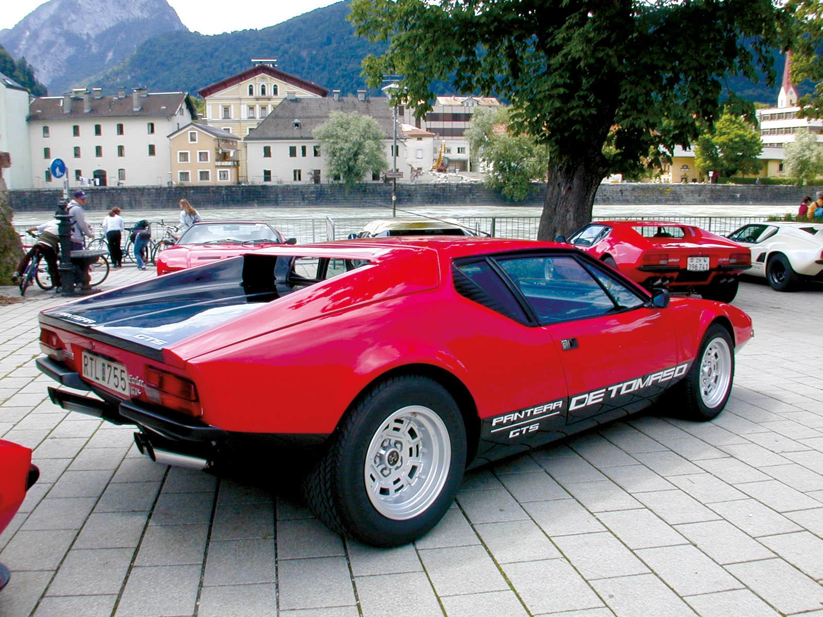 De Tomaso Pantera GTS Europe.jpg
