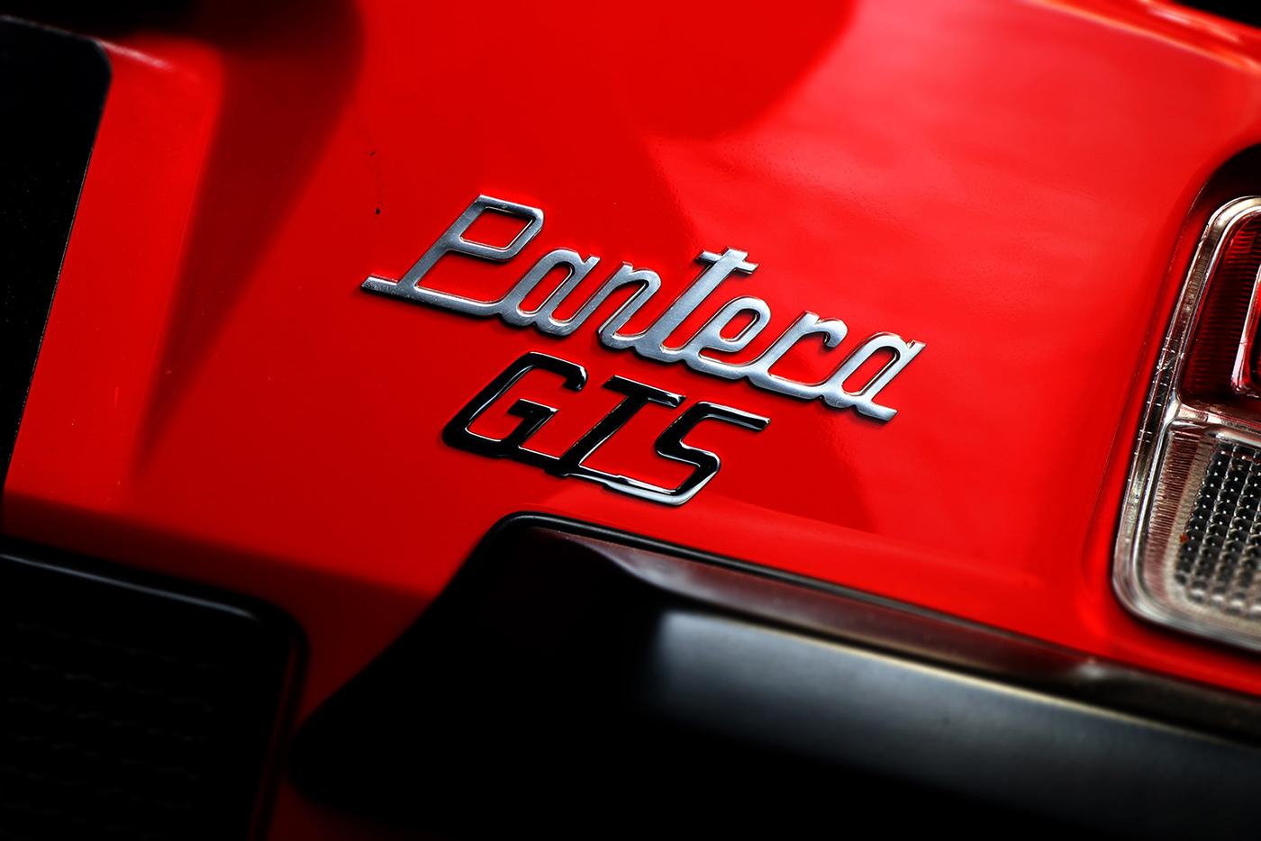 De Tomaso Pantera GTS Badge web.jpg