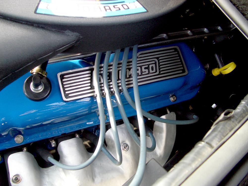 De Tomaso Mangusta Engine 5 web.jpg