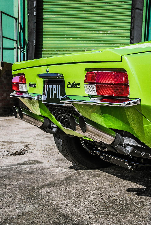 Green De Tomaso Pantera 5 web.jpg