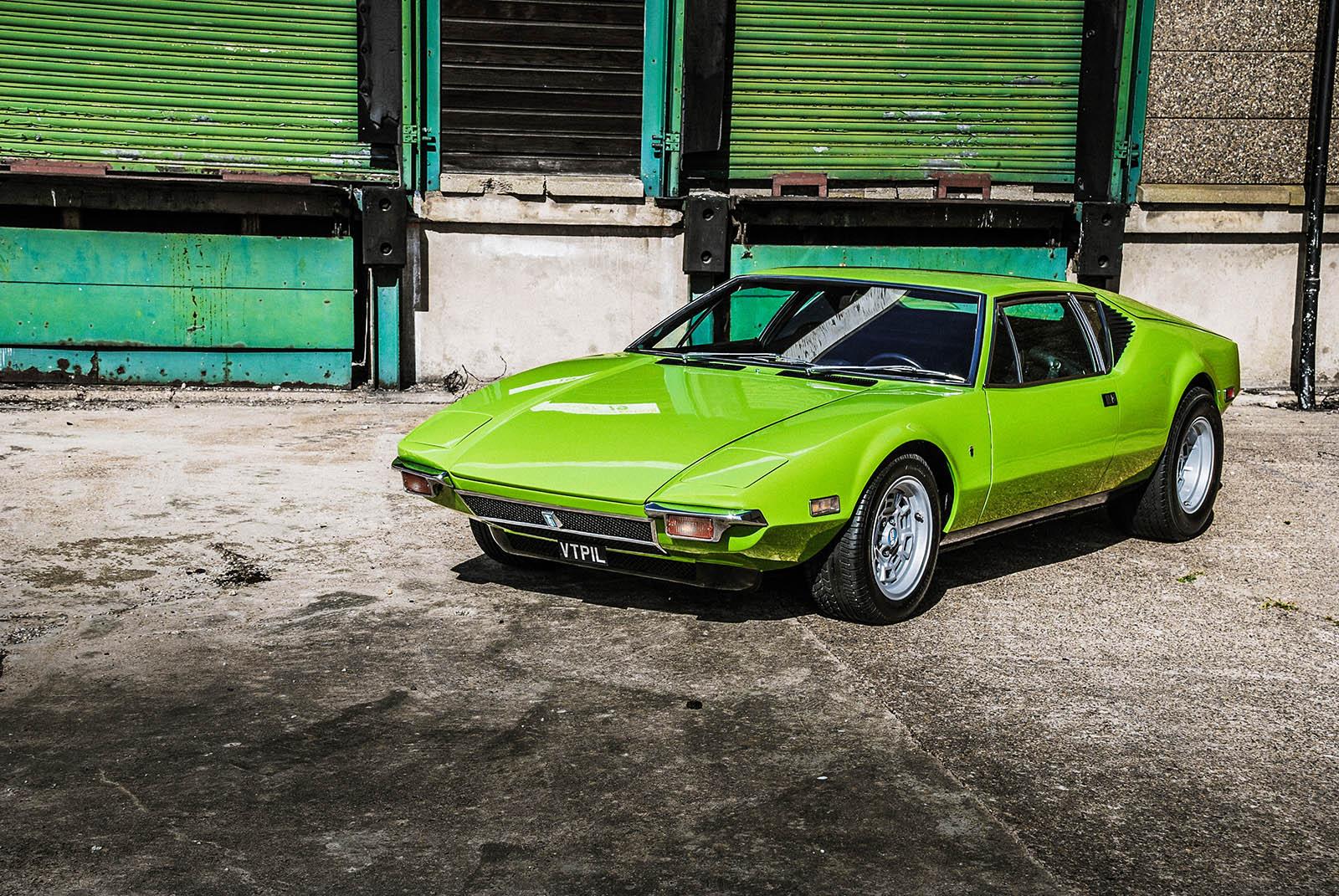 Green De Tomaso Pantera 7 web.jpg