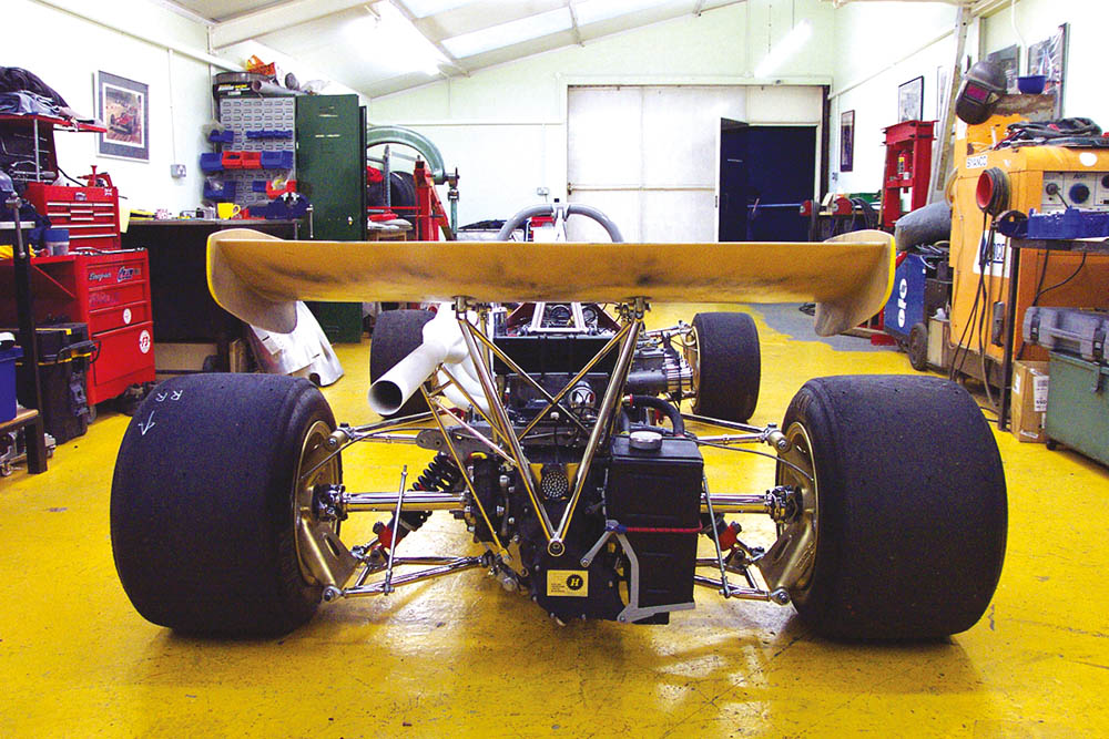 De Tomaso Formula 2 rear.jpg