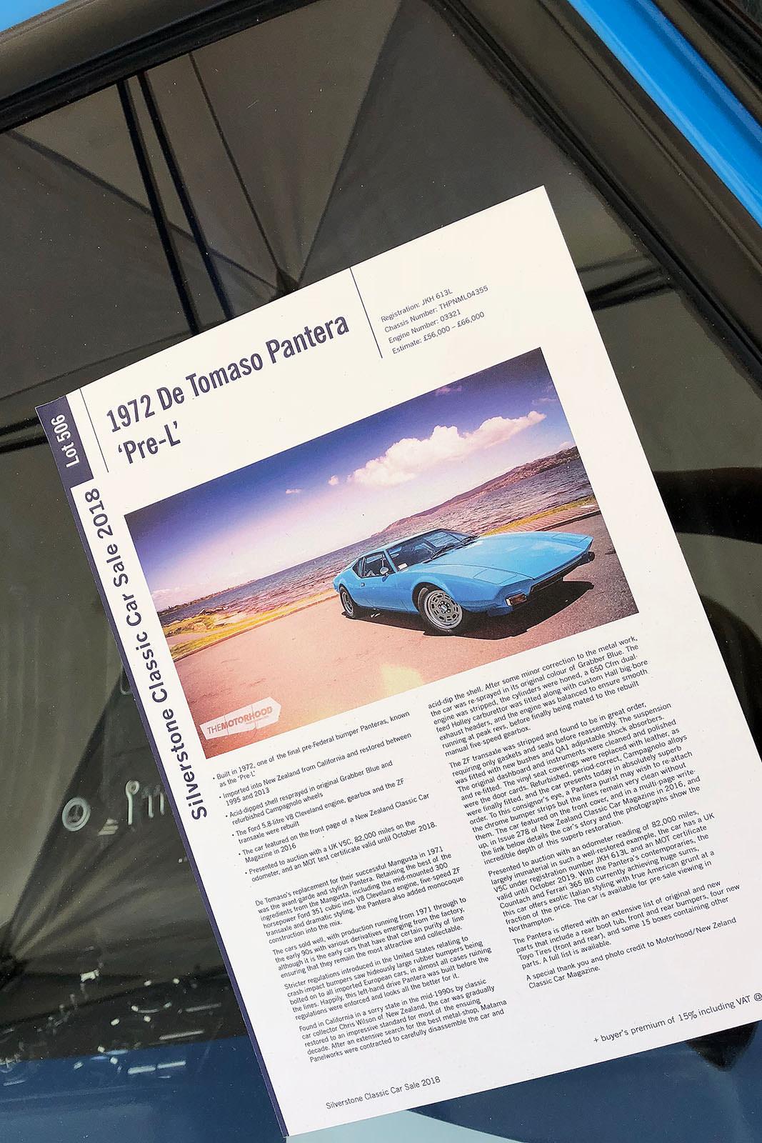 De Tomaso_Pantera_Grabber blue_pre-L_1972_Silverstone Classic Sale 2018_2 web.jpg