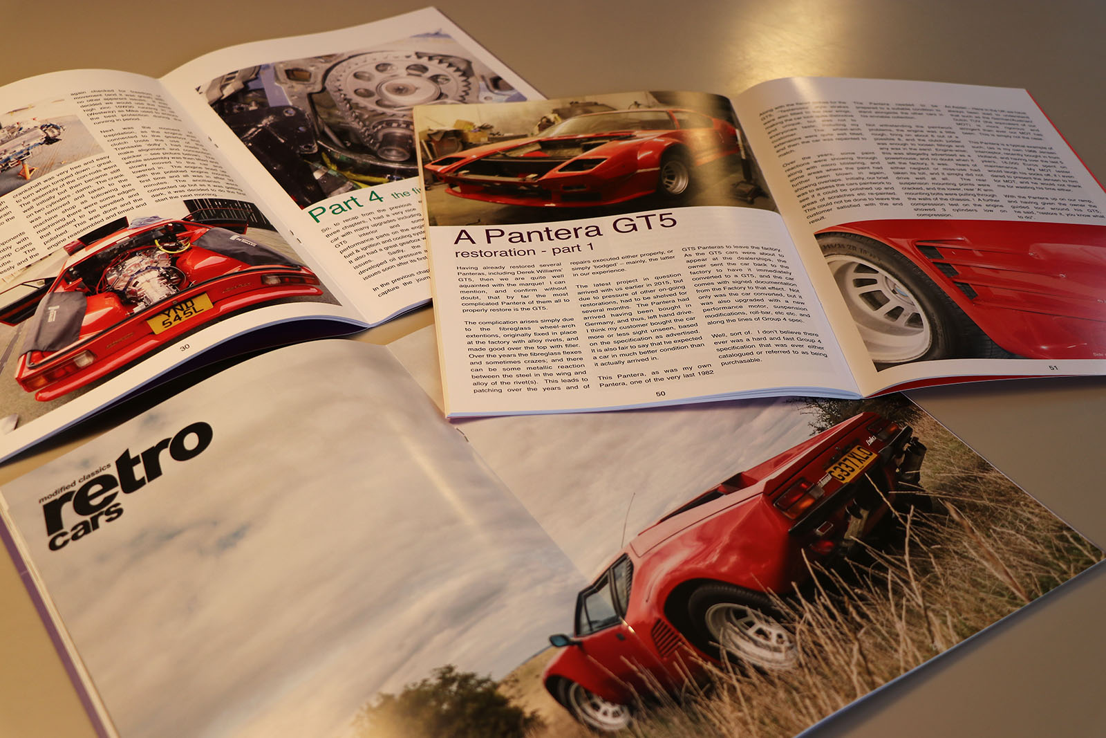 De Tomaso Drivers Club Magazine web.jpg