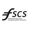 FSCSblack.jpg