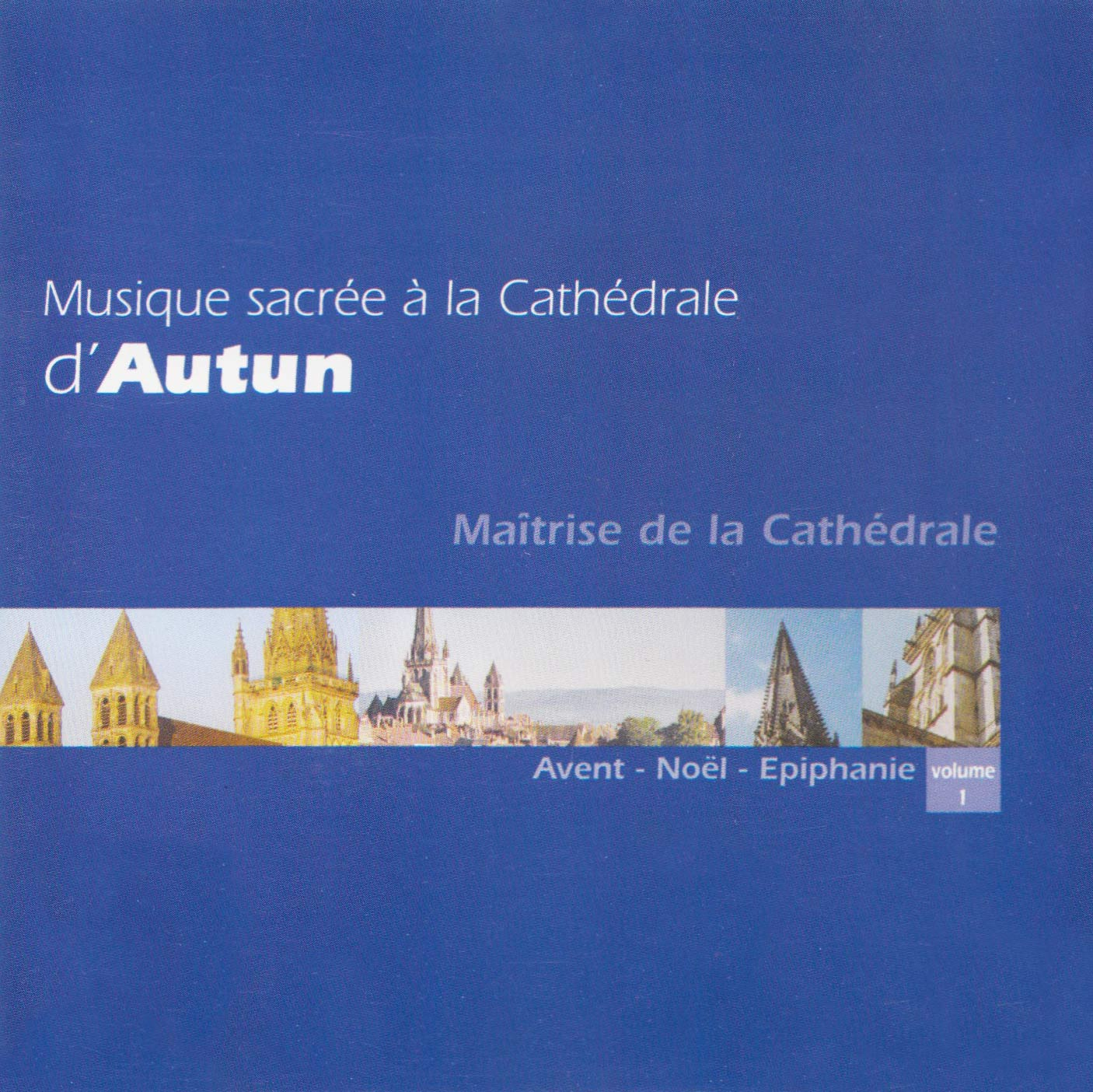 musque_sacree_autun.jpg