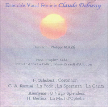 Ensemble_Vocal_Claude_Debussy2.jpg