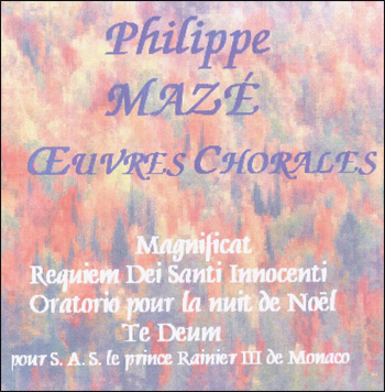 Oeuvres_Chorales_Philippe_Maze2.jpg