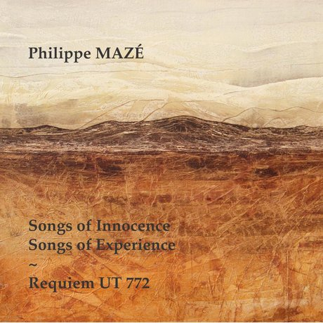 songs-of-innocence-songs-of-experience-requiem-ut-772.jpg