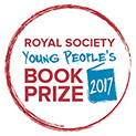 Royal Society young peoples Prize logo.png