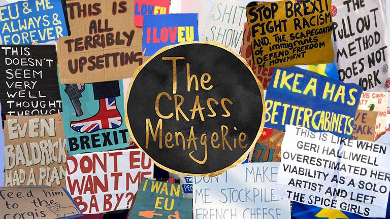 Crass Budget Brexit show.jpg